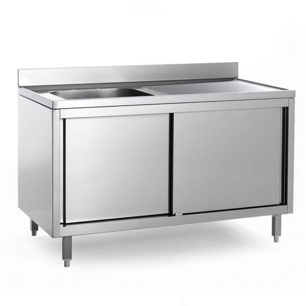 Kitchen Sink Cabinet. Full Size Of Kitchen Corner Sink Cabinet ...
