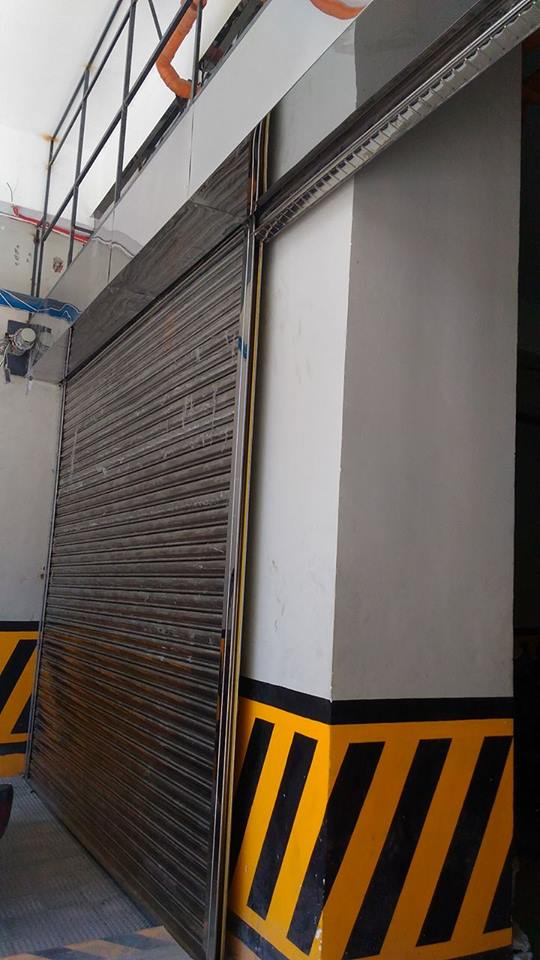 motorized-stainless-shutter-2
