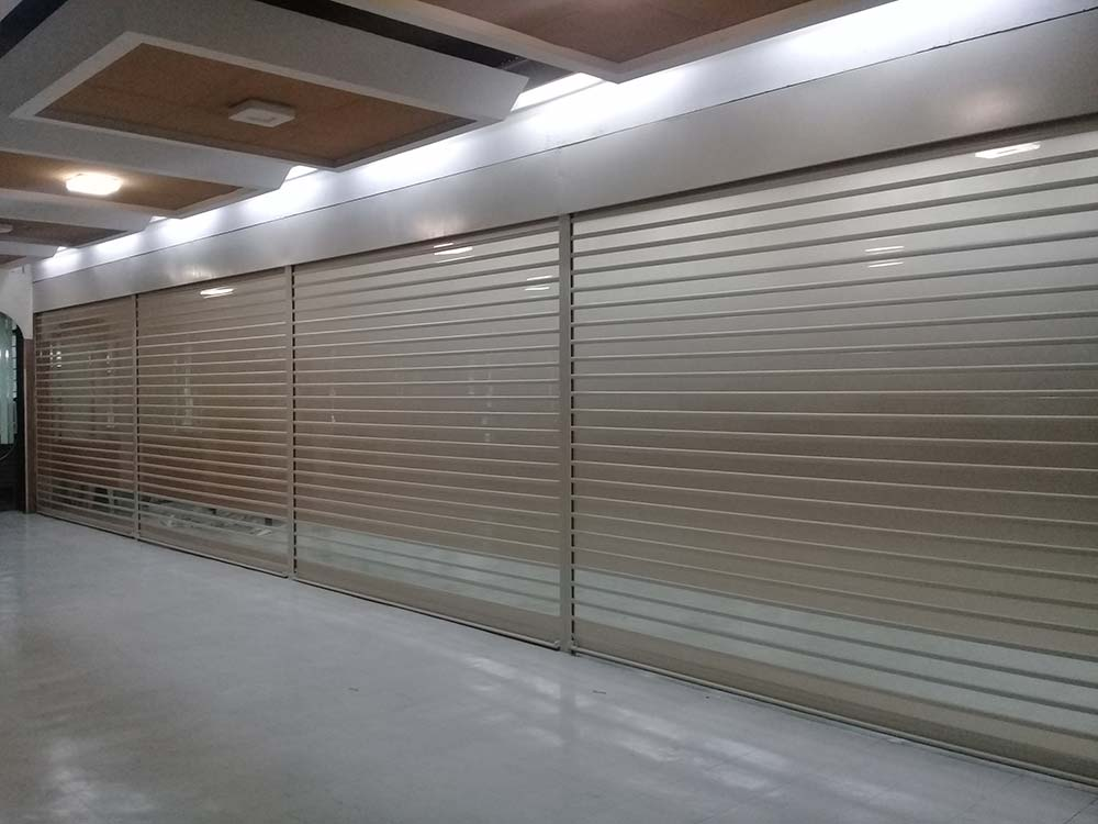 shutters-and-roll-up-grilles-4