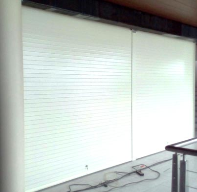 shutters-and-roll-up-grilles